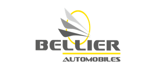 Bellier logo