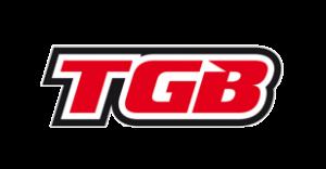 TGB - Mönkijä Center